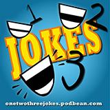 123 Jokes